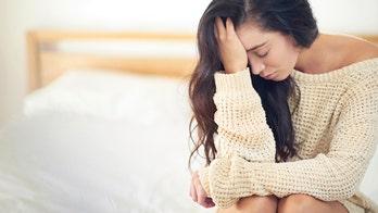 Therapies to heal sexual trauma