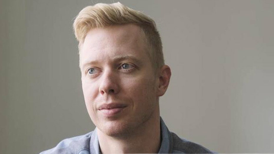 Reddit CEO admits to editing pro-Trump users' comments