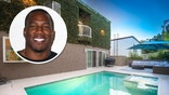 Hot Houses: Peek into Antonio Gates' Hollywood home, Washington D.C.'s most expensive property and a car collector's modern mansion in Chicago