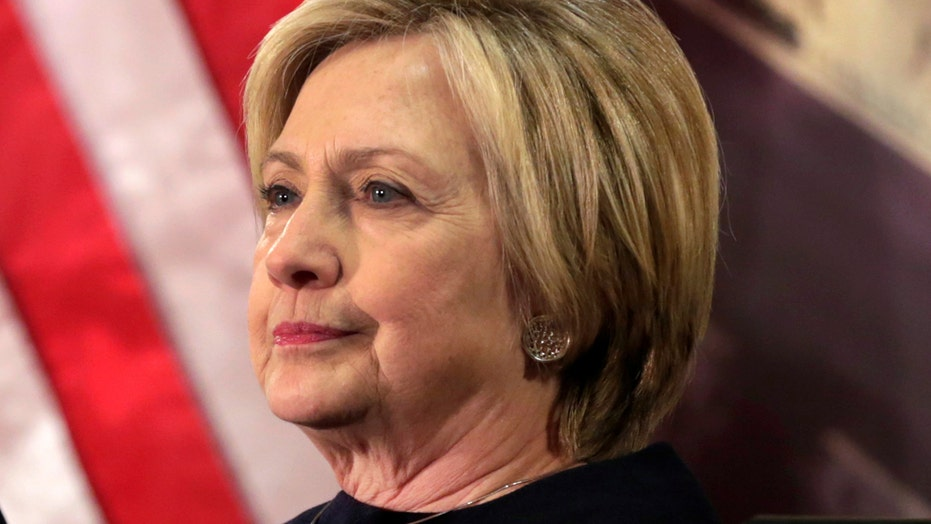 Napolitano: Will Hillary's investigation be reopened?