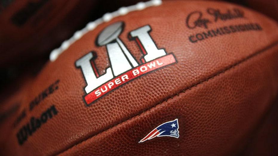 Fox Sports analysts split on who will win Super Bowl 51