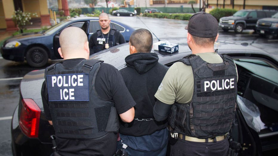 Texas anti-sanctuary city law could be costly
