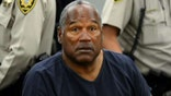 Will OJ Simpson walk free in 2017?
