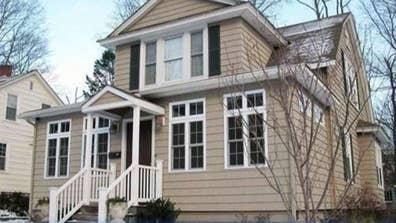 Realtor.com expert shares sought after properties