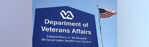 VA removed benefits from over four thousand veterans