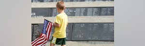 On 'Special Report,' Doug McKelway on how Memorial Day reminds us of the cost of freedom