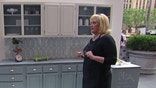 Tips from DIY expert Amy Howard. Go to acehardware.com for all Amy Howard products
