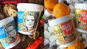 Chew On This: Ample Hills Creamery is packing two new politically themed pints