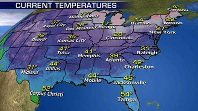 Current Temperature Map In Us Weather For Honolulu Hawaii Usa