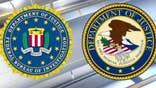 Ingraham: Runaway prosecutors, politicized law enforcement