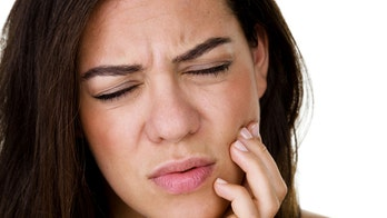 Why does my jaw hurt in cold weather?