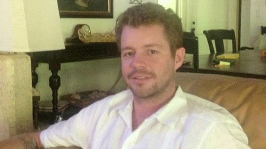 Medical condition update on Jon Hammar