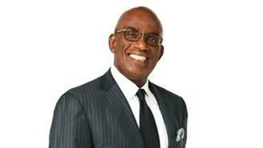 Al Roker opens up about raising his special-needs teenage son: He's 'full of love to share'