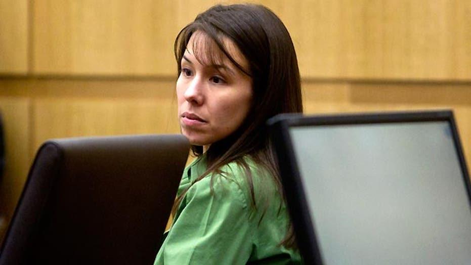 Dramatic twist in high-profile murder trial