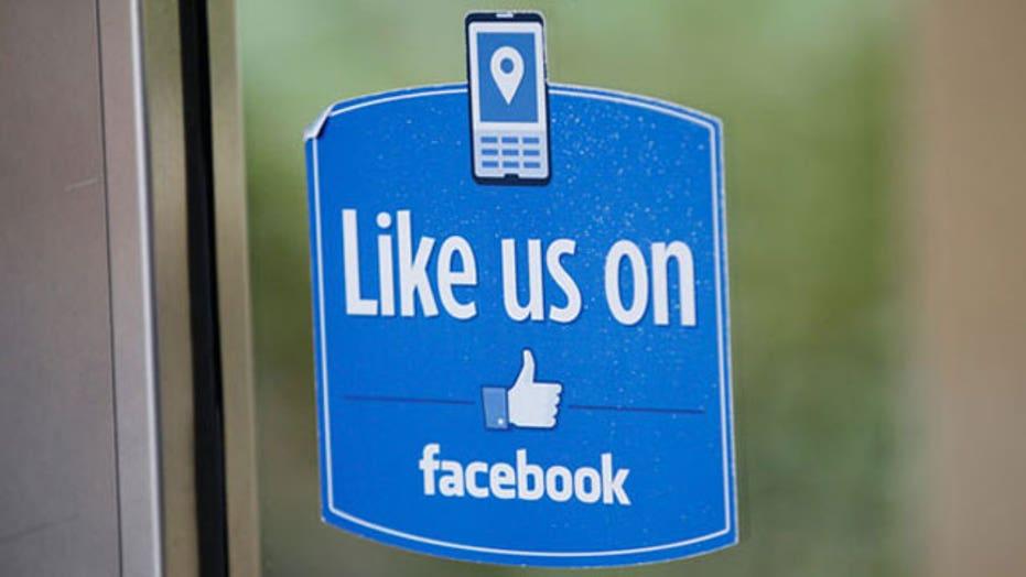 'Click Farms' make millions by duping social media