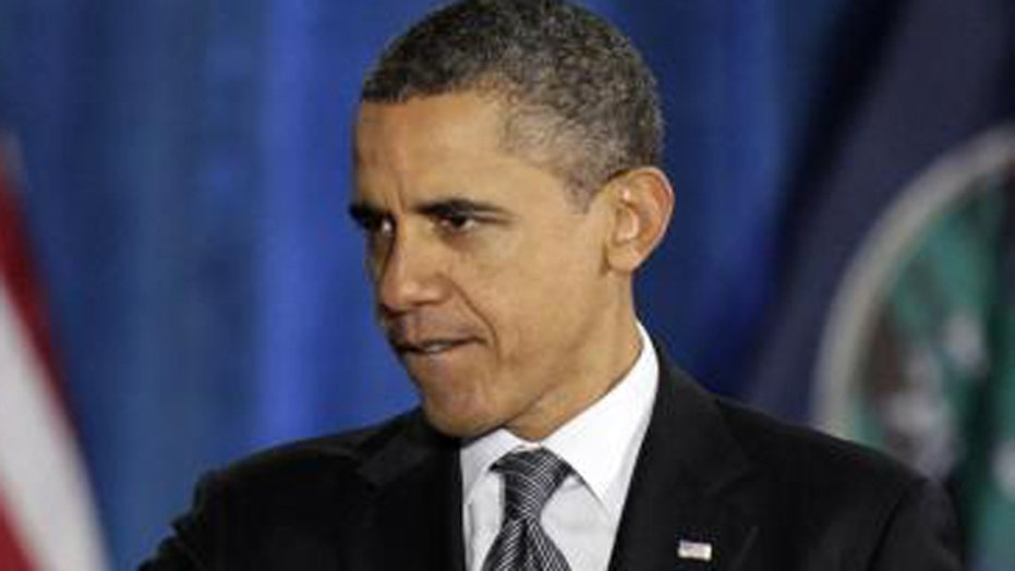 President to pivot from ObamaCare to 'income inequality'