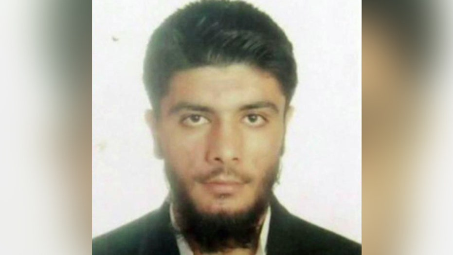 Terror suspect accused of NYC subway bomb plot due in court