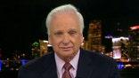 Bernie Goldberg on how the media is covering the Christie bridge scandal
