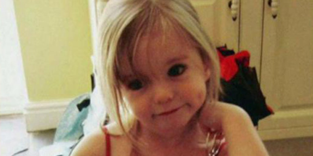 Madeleine McCann was never abducted, expert following the