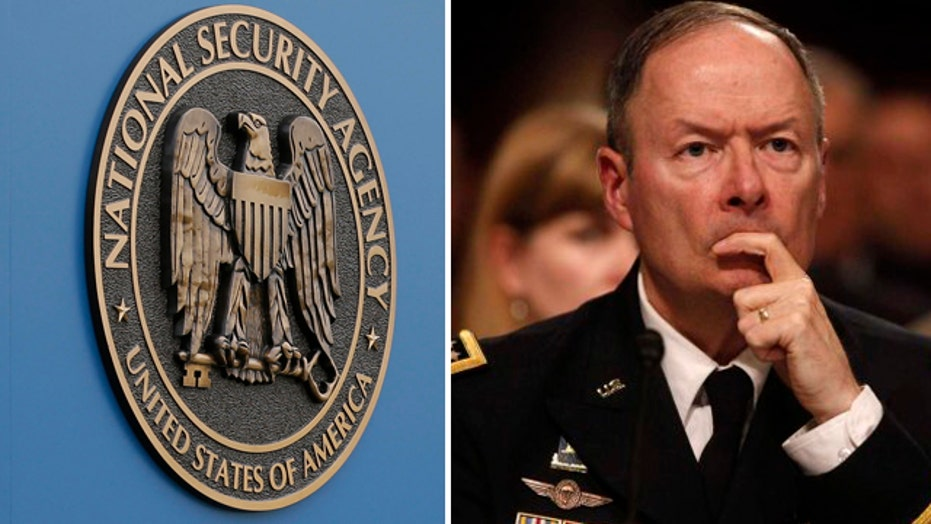 Study: NSA spying does little to prevent terror attacks