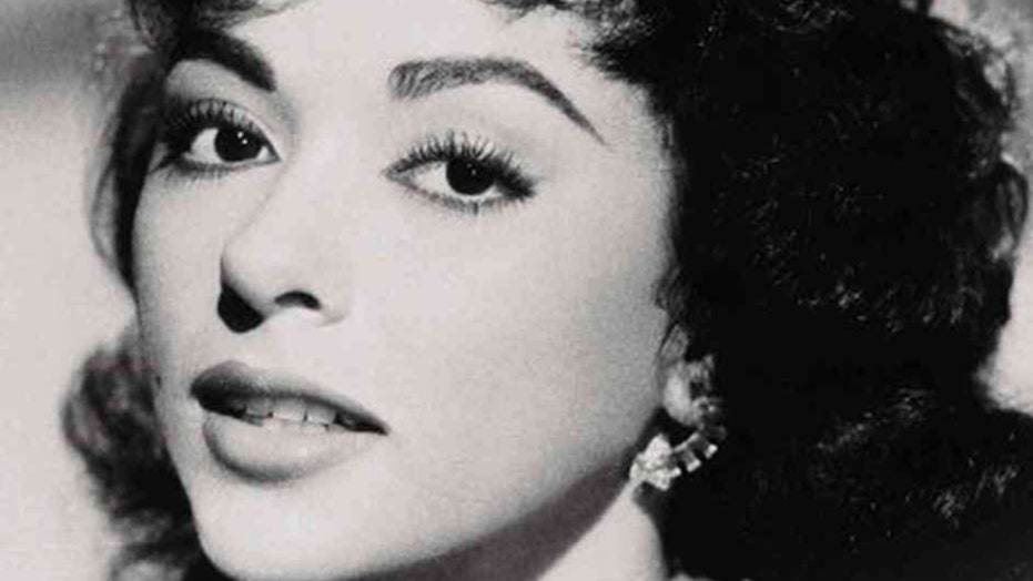 In the FOXlight: Rita Moreno Shares Thoughts On A Lifetime Of Achievement