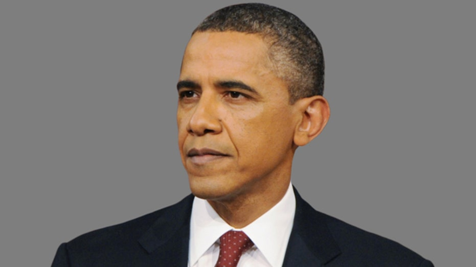 Will Obama destroy the Republican Party?