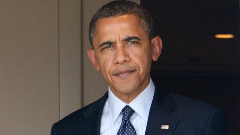 President to announce sweeping gun control proposal