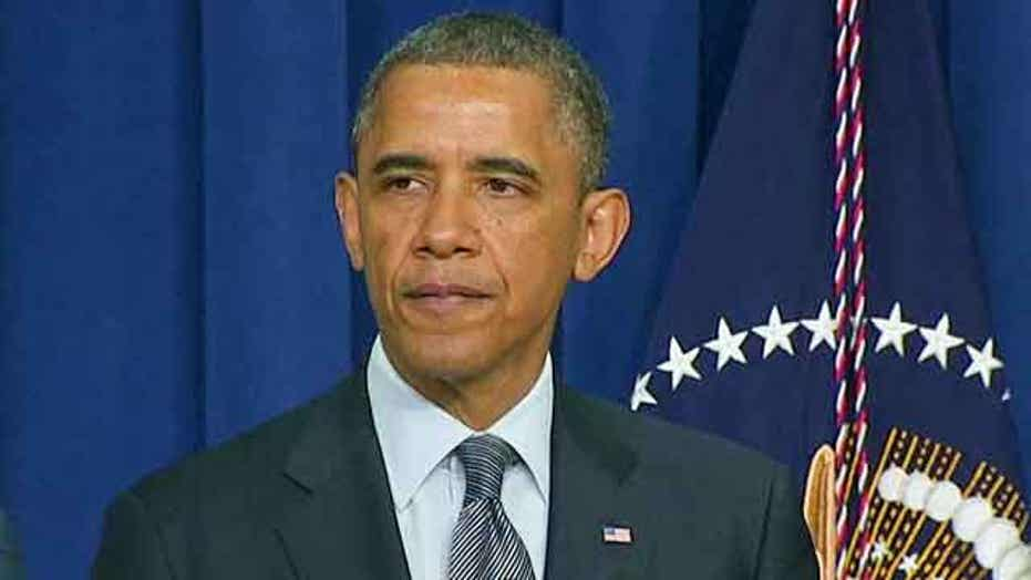 Obama lays out proposal for reducing gun violence