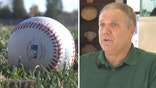 Little league coach sues former player for $500,000