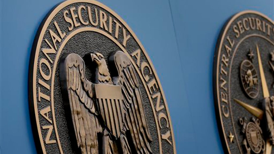 What to expect from President Obama's NSA address
