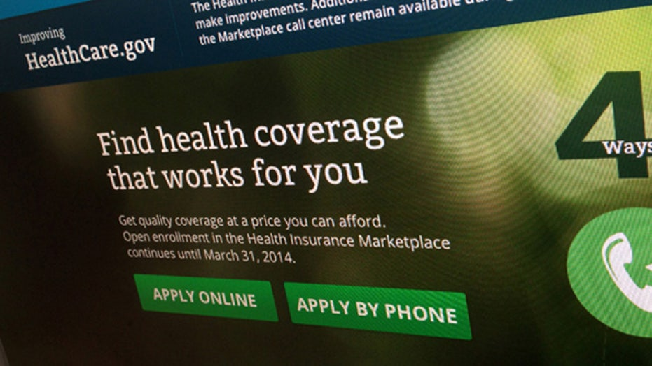 Lawmakers demand disclaimer on new ObamaCare ads