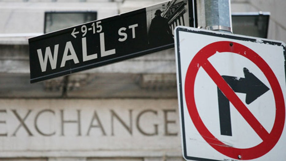 US falls to 12th place on economic freedom list