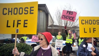 Roe v. Wade anniversary -- more Americans aware of barbaric truths about abortion