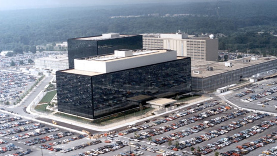 Is the NSA really stopping terror attacks?