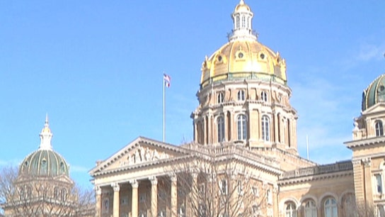 Iowa Law Students May Get to Pass on the Bar Exam
