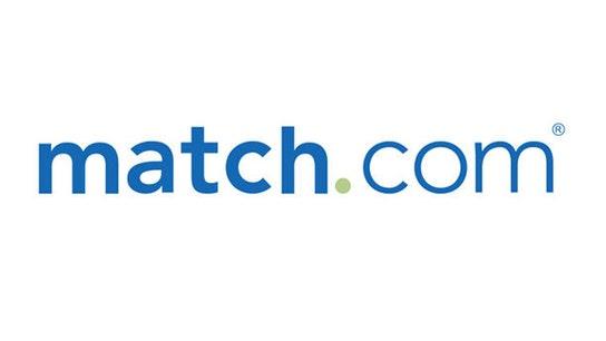 Match.com's $10M 'PR Opportunity?'