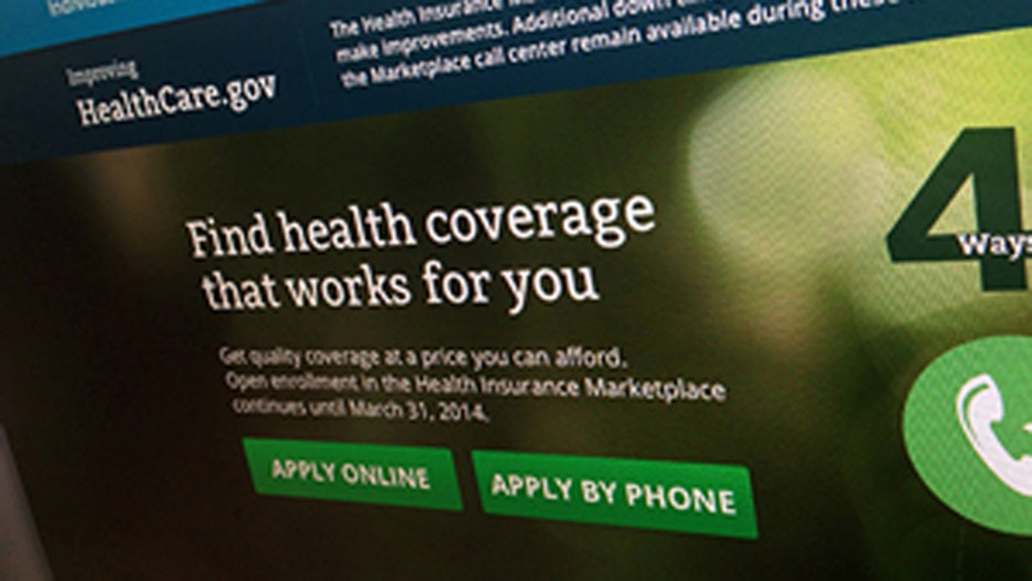 Concerns over new ObamaCare coding system