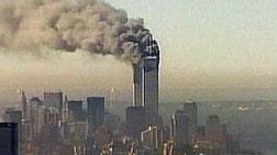 Fox News Reporting: Secrets of 9/11