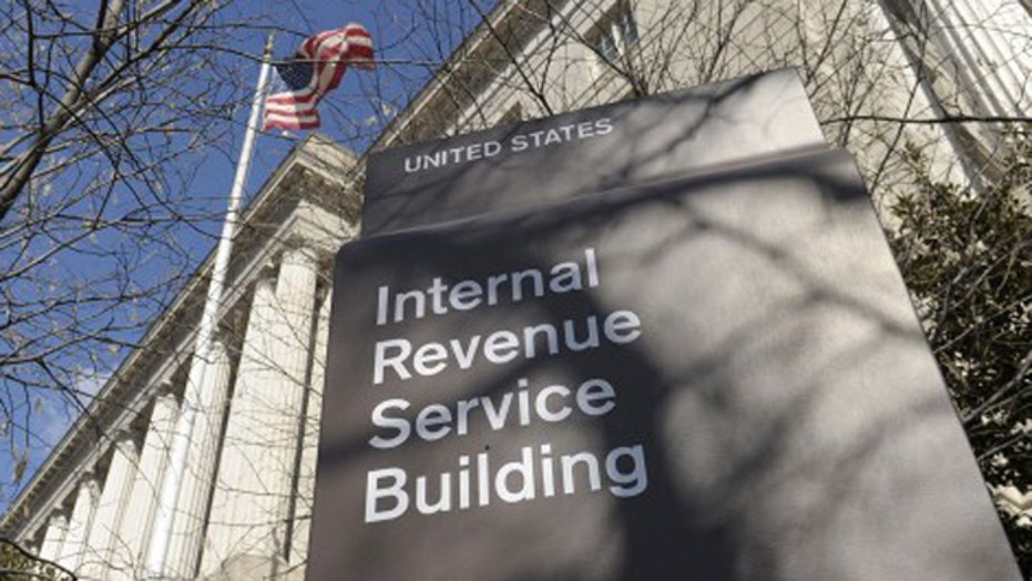 Millions of calls to IRS reportedly go unanswered