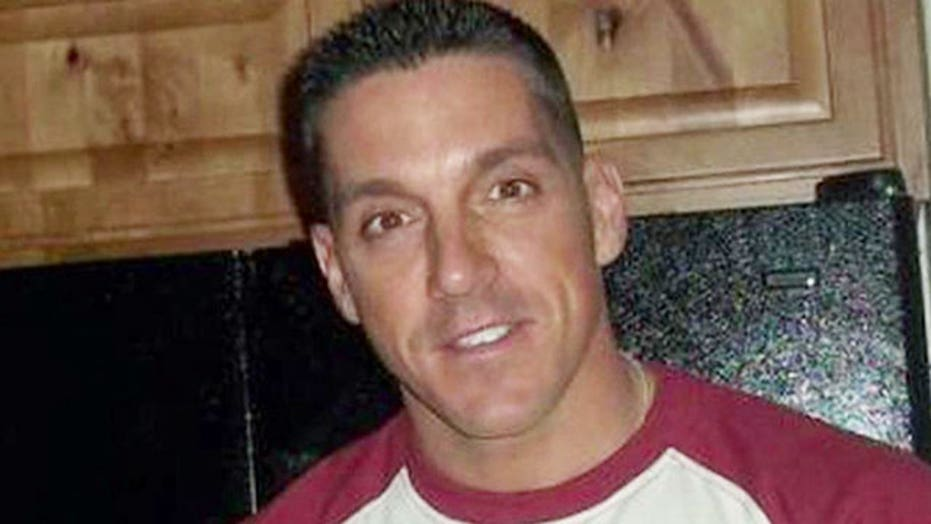 New details revealed in murder of US Border Patrol agent