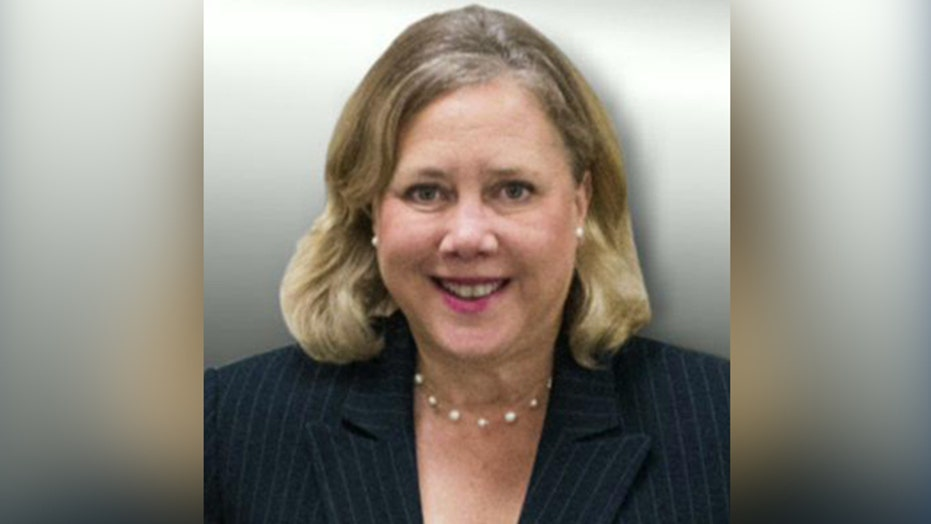 Sen. Landrieu facing tough challenge from GOP over ObamaCare