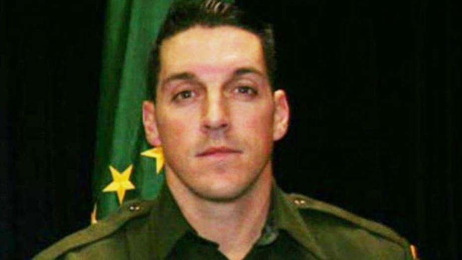 Smuggler involved in Fast & Furious awaits sentencing