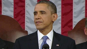 Republicans need to quit complaining and start cooperating with Obama