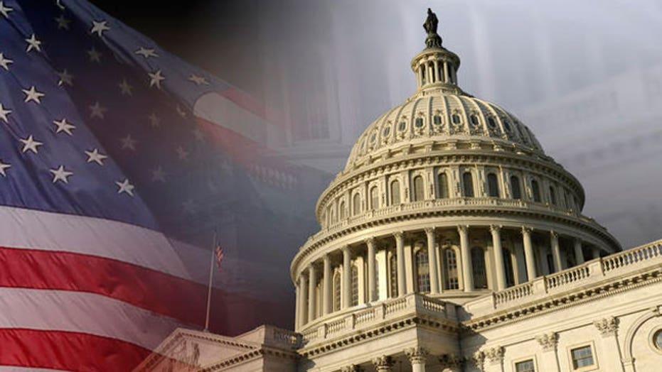 Time to walk the plank on Senate debt vote