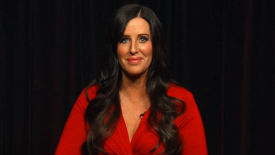 Patti Stanger: Spicing Up Your Relationship