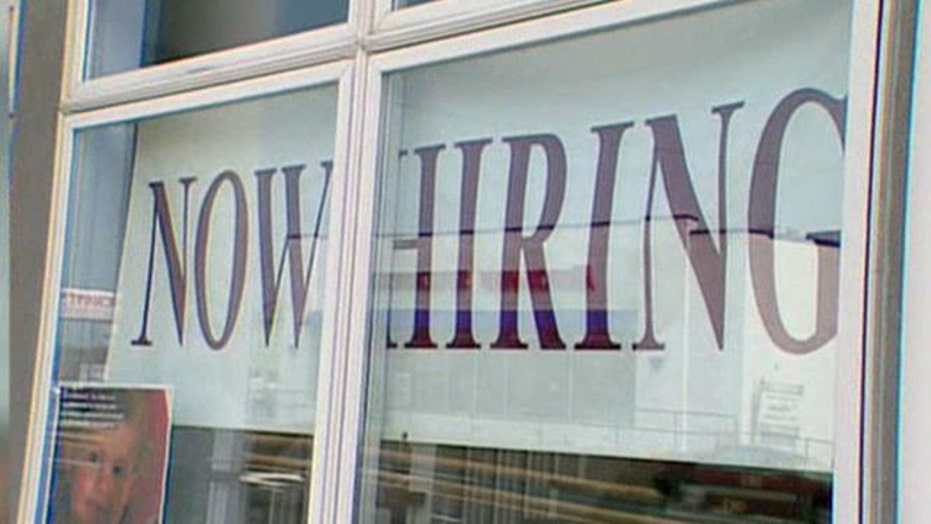 Calls to hike minimum-wage sparks new job market fears