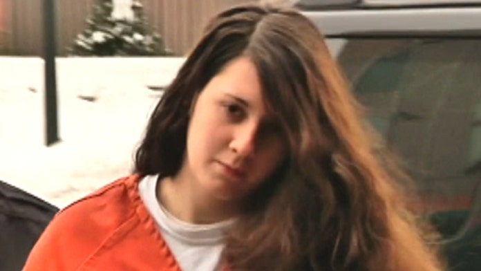 Pa. woman admits killing man she met on Craigslist, claims she killed others