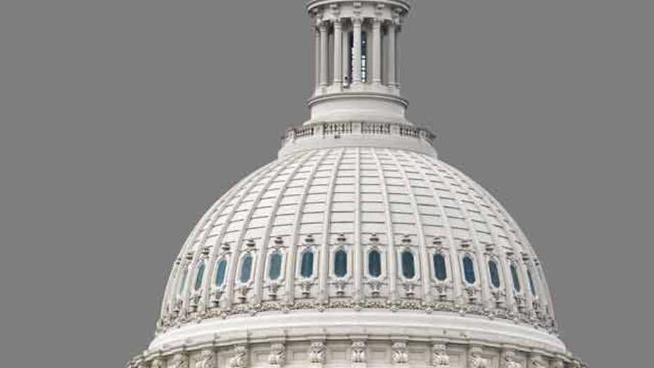 Sequester countdown: Who in Washington would be blamed?
