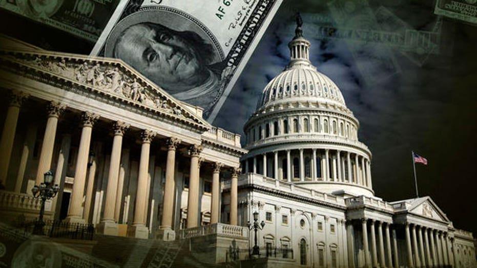 Obama, Boehner make new push to avoid deep budget cuts