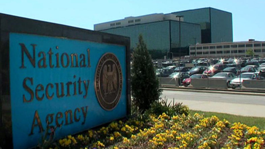 Report: NSA lawsuits may lead to expansion of spying program